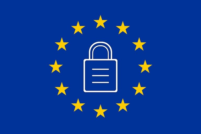 GDPR & ePrivacy Changes: The Impact on eCommerce