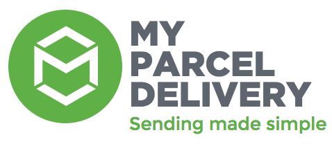 MyParcelDelivery