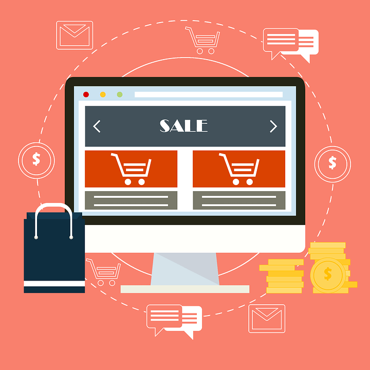 Should Companies Switch To E-commerce?