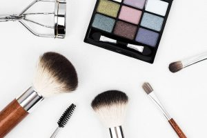 The Beauty Industry - The War Against Wasted Packaging
