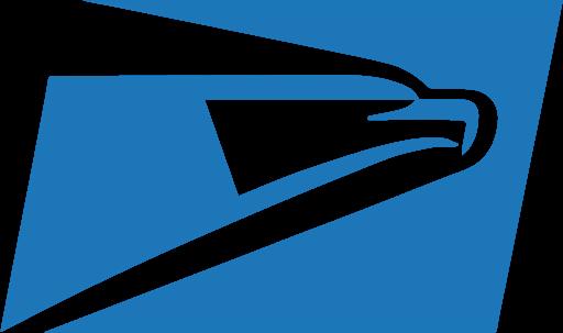 USPS Parcel Courier